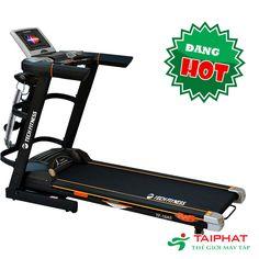 Máy chạy bộ điện Tech Fitness TF-18AS tại nha trang Số lượng có hạn BẢO HÀNH 6 NĂM ☎Hotline:0915 315 392 SHOWROOM :727 (323 số cũ) Lê Hồng Phong TP Nha Trang
