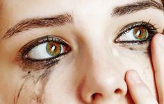 10 Conseils De Maquillage Simple Pour Les Yeux Sensibles