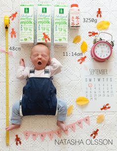 Newborn photography, baby photography, bebisfotografering göteborg, gothenburg, bebis Göteborg, bebisfoto göteborg, nyföddfoto, nyföddfotografering