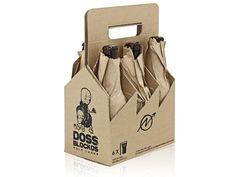 EMPAQUES SUSTENTABLES: doss-blockos-01