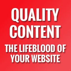 Robin appreciates the value of QUALITY content and is willing to pay for it.