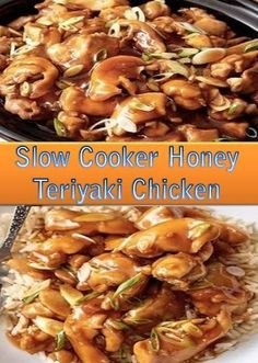 Best Chicken Piccata With Lemon Sauce - Food Menu Easy Baked Chicken, Fried Chicken Recipes, Cheesy Chicken, Honey Teriyaki Chicken, Teriyaki Wings, Garlic Parmesan Chicken, Chicken Piccata, Lemon Chicken, Slow Cooker Chicken