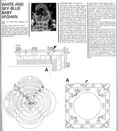 mantas bebe - Marcela Nagy - Álbuns da web do Picasa