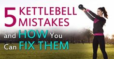 Try doing kettlebell workouts as it can help build strength and muscle mass, but before you start here are five mistakes to avoid. http://fitness.mercola.com/sites/fitness/archive/2014/10/31/5-kettlebell-workout-mistakes.aspx