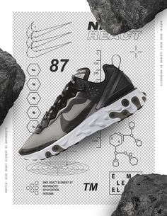 Nike print project on behance. nike print project on behance sports graphic design Sports Graphic Design, Graphic Design Posters, Graphic Design Illustration, Graphic Design Inspiration, Typography Design, Type Posters, Design Illustrations, Game Design, Layout Design
