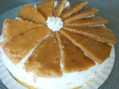 Lactose Free, Gluten Free, Gf Recipes, Apple Pie, Sugar Free, Sweets, Diet, Cooking, Desserts
