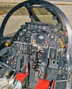 Poster F 14 Tomcat Cockpit Military Jets, Military Aircraft, Fighter Aircraft, Fighter Jets, Jet Fighter Pilot, Stealth Aircraft, Tomcat F14, Uss Enterprise Cvn 65, Jet Air