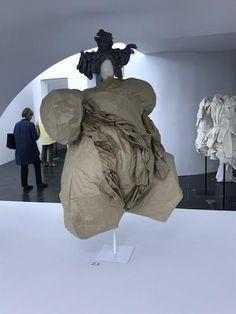 Upper East Side, Lion Sculpture, Statue, Inspiration, Art, Biblical Inspiration, Kunst, Sculpture, Inhalation