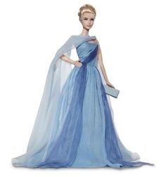 Barbie Collector - T7903 - Poupée Mannequin - Barbie - Grace Kelly Barbie http://www.amazon.fr/dp/B004LKRR6U/ref=cm_sw_r_pi_dp_hYL6tb0WR6XVX