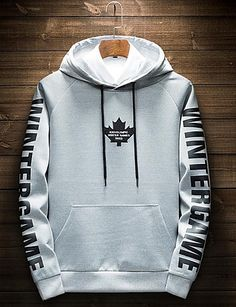 Mens Casual Dress Outfits, Stylish Mens Outfits, Stylish Hoodies, Cool Hoodies, Black And White Hoodies, New T Shirt Design, Sweat Shirt, Hoodie Outfit, Mens Clothing Styles