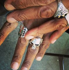 Silver Rings, Jewelry, Jewlery, Jewerly, Schmuck, Jewels, Jewelery, Fine Jewelry, Jewel