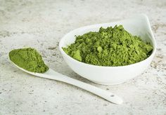 #Moringa is the newest #Superfood in town. What happens when you add it to your #diet?https://healthytokyo.com/blog/buy-moringa-in-japan-health-benefits/