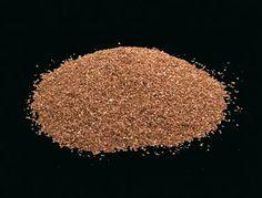 Revocos de arcilla. Ingredientes y preparación: 2ª parte - EcoHabitar Insulation, Straws, Barbell, Minerals, Clay