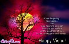Happy Vishu Images Free Download- Vishu HD Photos 2016 |Happy Vishu 2016 -Images,Wishes,Wallpaper Photos,Vishu festival ashamsakal