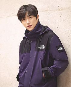Image shared by sam oli. Find images and videos about model, korean and ulzzang on We Heart It - the app to get lost in what you love. Handsome Korean Actors, Handsome Boys, Asian Celebrities, Asian Actors, Asian Men, Korean Men, K Pop, Yoo Seung Ho, Boy Models