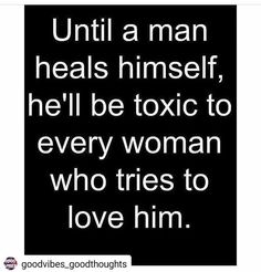 Free Report - The Secret to Understanding Male Attraction Triggers. Link in my Bio Just read the report now to discover an… Quotes Mind, Ex Quotes, Quotes Thoughts, Alone Quotes, Divorce Quotes, Quotes For Him, Woman Quotes, Baby Quotes, People Quotes