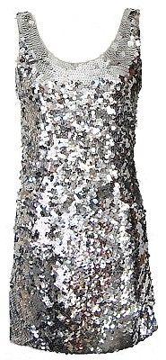 @Richelle Engle. I wish I would have had this for your Bach party.  it is perfect for clubbing :)
