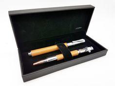 K98, Etsy Shop, Velvet, Ballpoint Pen, Turning, Pens, History, Timber Wood, Gifts