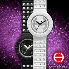 HipHopWatches  Crystals. Gioielli Ballarin · Hip Hop BREIL c7588b329dd