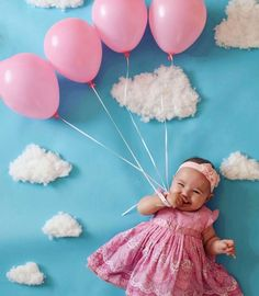 Baby Photography Girl Photo Shoots Picture Ideas New Ideas Monthly Baby Photos, Newborn Baby Photos, Baby Poses, Baby Newborn, Pregnancy Photos, Baby Baby, Pregnancy Tips, Baby Monat Für Monat, Girl Photo Shoots