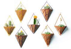 Aramados pendentes geométricos                                                                                                                                                                                 Mais