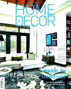 interior design plans pdf woodworking in 2018 modern home interior