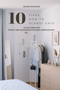 How to Scandi Chic Virtual Stock Market, Cigarette Addiction, Scandi Chic, Design Thinking, How To Fall Asleep, Organization, Inspiration, Home Decor, Scandinavian Design