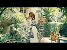 The Underachievers - Gold Soul Theory ( Offical Music Video ) - YouTube