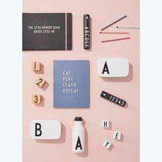 TABLEAU MESSAGES LETTER BOARD DESIGN LETTERS - DECO DESIGN