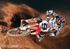 Google Image Result for http://images.motorcycle-usa.com/PhotoGallerys/Ivan-tedesco-2009-supercross.jpg