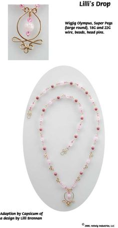 jewelry making 101