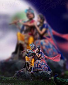 Trending Janmashtami Images, photos and Wallpaper Radha Krishna Love Quotes, Lord Krishna Images, Radha Krishna Images, Radha Krishna Photo, Krishna Photos, Krishna Art, Krishna Drawing, Radha Krishna Paintings, Radha Radha