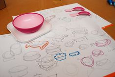 MAM feeding line Types Of Food, Baby Feeding, Line, Behance, Behavior, Breastfeeding, Fishing Line, Kids Nutrition