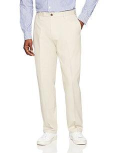 YUNY Women Classic Fit Striped Faux Shearling Dress Suit 2pcs 4 L