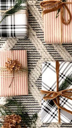 Noel Christmas, Merry Little Christmas, Best Christmas Gifts, All Things Christmas, Winter Christmas, Holiday Gifts, Christmas Crafts, Christmas Decorations, Christmas Presents