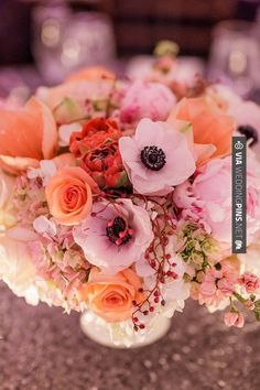 Love this! - Photography By / , Planning By / , Floral Design By / | CHECK OUT MORE IDEAS AT WEDDINGPINS.NET | #weddings #travel #travelthemes #weddingplanning #coolideas #events #forweddings #weddingplaces #romance #beauty #planners #weddingdestinations #travelthemedweddings #romanticplaces #eventplanners #weddingdress #weddingcake #brides #grooms #weddinginvitations