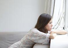 Cómo hacer para que tus malas relaciones pasadas no afecten tu presente