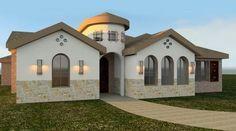 10605 Winston Avenue Lubbock Tx 79424 Beautiful 2 Bedroom 2 Full Bath Garden Home With Office