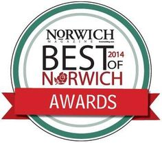 2014 Best of Norwich Awards: Cast your vote! - It's that time of year again, to cast your votes for the best the greater Norwich area has to offer. Norwich Magazine's annual Best of Norwich readers' choice poll includes more than 100 categories this year. Click here for details: http://www.norwichbulletin.com/article/20140228/BUSINESS/140229390 #CT #Norwich #Connecticut #ReadersChoice #Poll