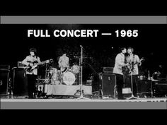 ,Top 10 Greatest Rock Songs 1950 elvis,chuck berry,perkins,fast domino etc - YouTube