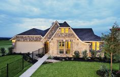 New Homes For Sale In Hutto TX The Master Planned Golf Course Community Of Star Ranch