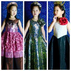 #платье  #kids #dress #fantasy #ренессанс #renaissance  #кукла #doll #платьеврусскомстиле #русскийстиль #russianstyle #kids #дети #jenkasfashion