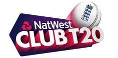 Dream11 HAM vs MID English T20 Blast Cricket Team