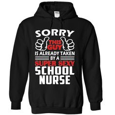 "#aerosmith... Nice T-shirts  School Nurse - (LaGia-Tshirts)  Design Description: Christmas 2015 is coming. Get This Awesome Shirt For Your Husband or Your Boyfriend Now!! Choose your Favorite Color and Click the ""ADD TO CART button to PURCHASE If you want .... Check more at http://lamgiautudau.com/automotive/deal-of-the-day-school-nurse-lagia-tshirts.html"