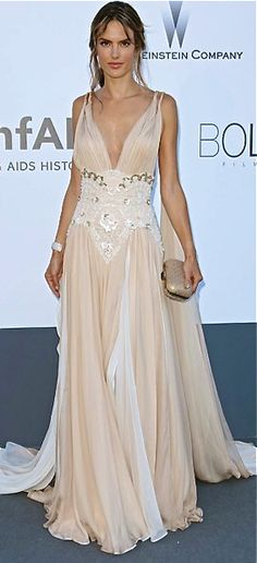 Zuhair Murad - I would have no where to wear this dress but WOW ! LOVE this so much !