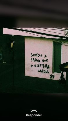 Estamos sujos de sangue dos pés a cabeça Status Quotes, Staying Alive, Critical Thinking, In My Feelings, Rap, Best Quotes, Real Life, Mindfulness, Graffiti