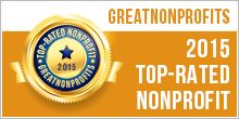 Best Friends Animal Society Nonprofit Overview and Reviews on GreatNonprofits
