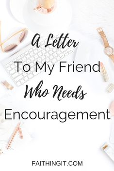 Encouragement Letters to A Friend - 25 Encouragement Letters to A Friend , You Can Handle Whatever Happens today Coffee for Your Heart Christian Friends, Christian Life, Christian Quotes, Christian Living, Christian Women, Letter Of Encouragement, Christian Encouragement, Spiritual Encouragement, Friendly Letter