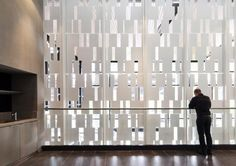 Gallery | Australian Interior Design Awards