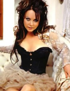 Remarkable, sarah brightman erotic shoot naked well! You
